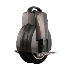 Airwheel Q3 (170 Wh) цвета карбон